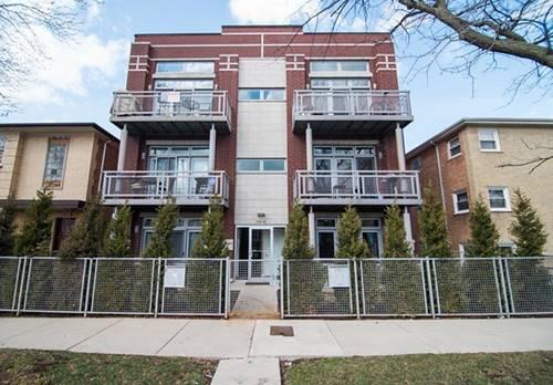 7238 W Belmont Unit 1E, Chicago, IL 60634