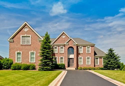 70 Wood Oaks, South Barrington, IL 60010