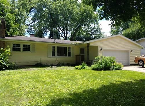 2909 Killarney, Cary, IL 60013