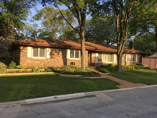17310 71st, Tinley Park, IL 60477