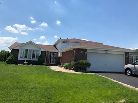 5045 179th, Country Club Hills, IL 60478