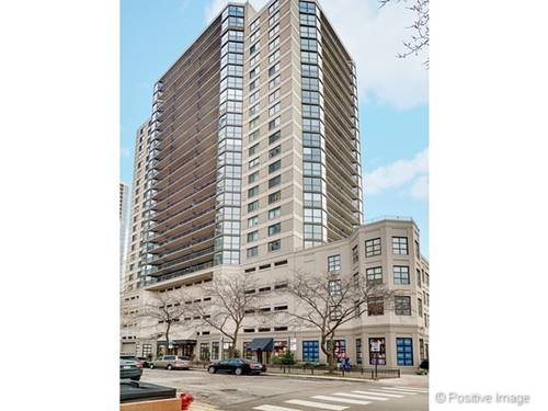 33 W Delaware Unit 11G, Chicago, IL 60610 Gold Coast