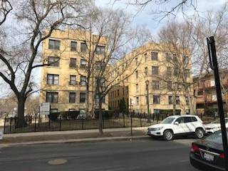 4602 N Beacon Unit 2C, Chicago, IL 60640 Uptown
