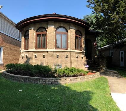 2721 Elm, River Grove, IL 60171