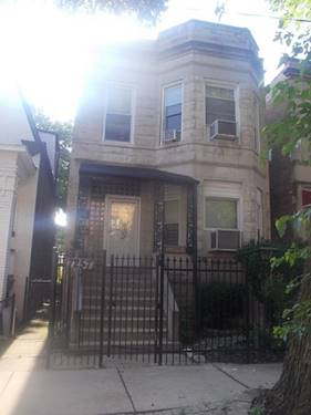 7257 S Langley, Chicago, IL 60619
