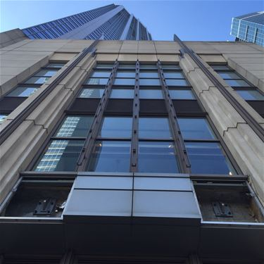 512 N Mcclurg Unit 1205, Chicago, IL 60611 Streeterville