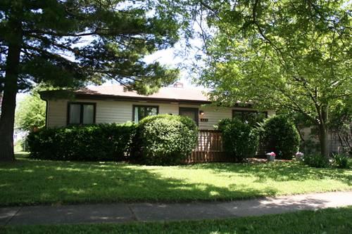 625 N Westmore, Villa Park, IL 60181