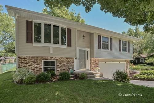 1210 Pine, Lake In The Hills, IL 60156