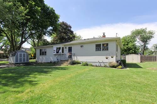 18242 W Twin Lakes, Grayslake, IL 60030