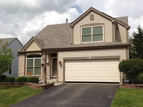 1630 Gleneagle, Carpentersville, IL 60110