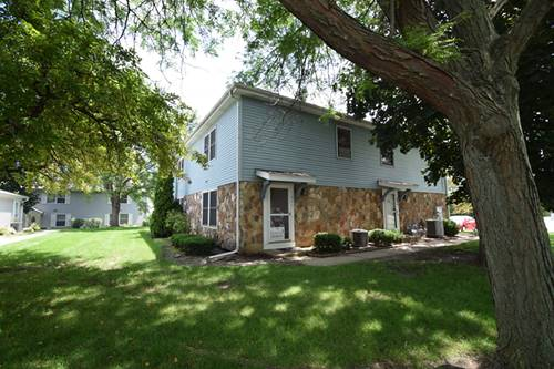 354 Creekside, Vernon Hills, IL 60061