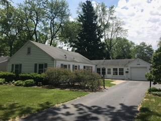 1729 Maple, Northbrook, IL 60062