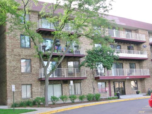 5400 Astor Unit 411, Rolling Meadows, IL 60008