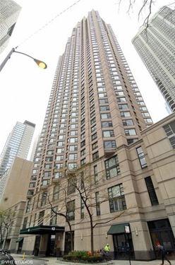 401 E Ontario Unit 2009, Chicago, IL 60611 Streeterville