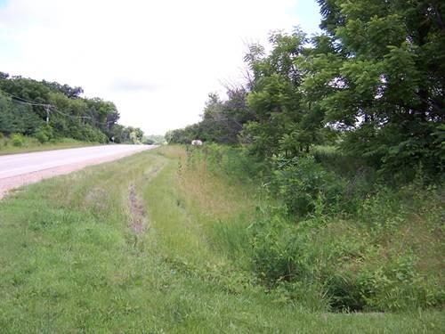 00 Rte 47 & Green, Elburn, IL 60119