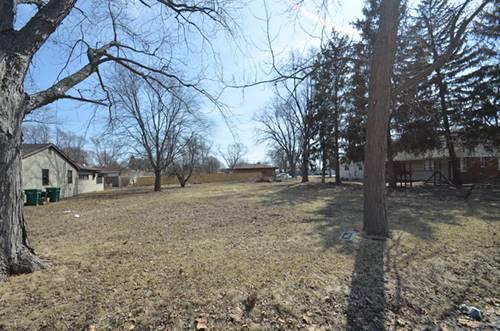 2522 Golfview, Joliet, IL 60435