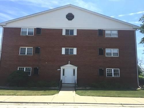6135 W 94th Unit A6, Oak Lawn, IL 60453
