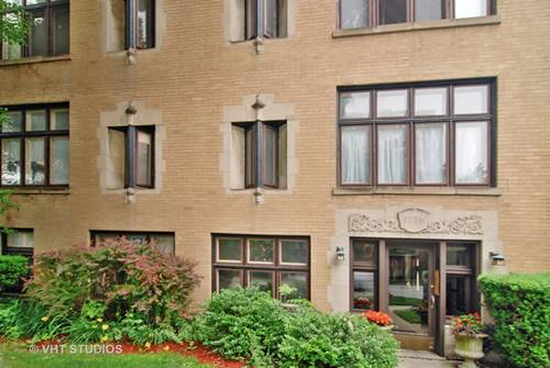 1136 Ontario Unit 2C, Oak Park, IL 60302