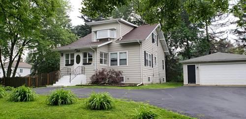 313 E Des Moines, Westmont, IL 60559