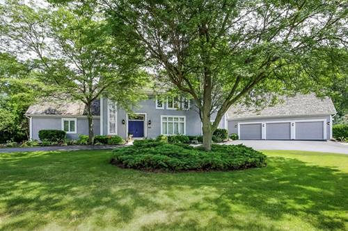 899 Lakewood, Lake Forest, IL 60045