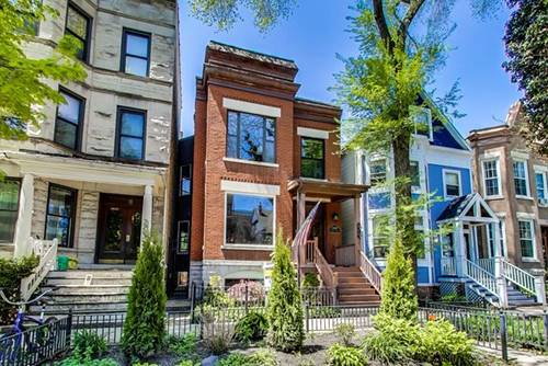 3830 N Kenmore, Chicago, IL 60613