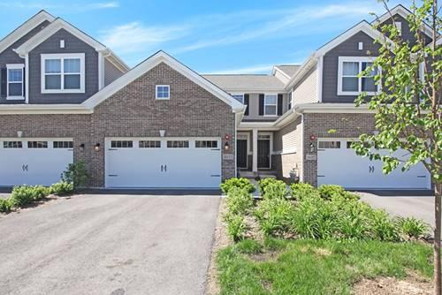 16115 W Switch Grass, Lockport, IL 60441