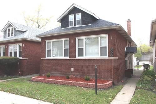 8004 S Woodlawn, Chicago, IL 60619