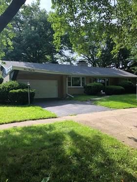 334 N Lombard, Lombard, IL 60148