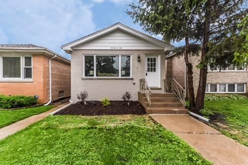 7009 W Farragut, Chicago, IL 60656