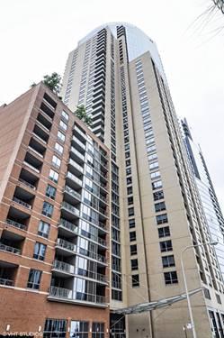 420 E Waterside Unit 1304, Chicago, IL 60601 New Eastside
