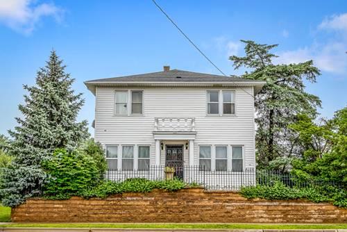 4108 W 103rd, Oak Lawn, IL 60453