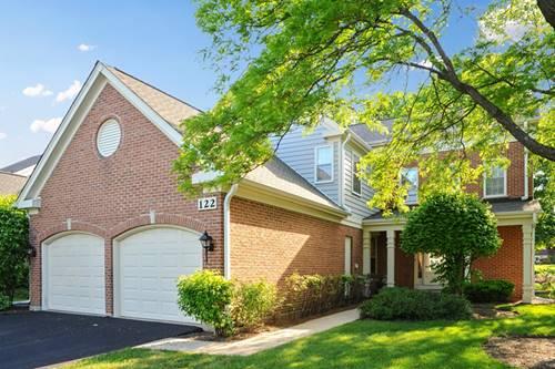 122 Princeton, Glenview, IL 60026
