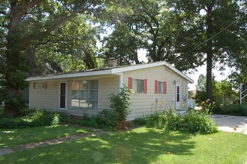 209 Lakeview, Mundelein, IL 60060