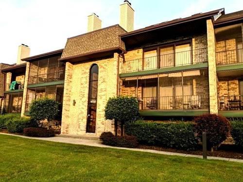 15722 S Sunset Ridge Unit 2E, Orland Park, IL 60462