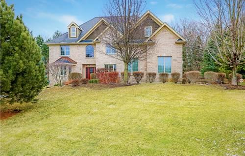 4310 S Heritage Hills, Prairie Grove, IL 60012