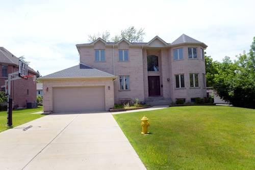 3409 Henley, Glenview, IL 60025