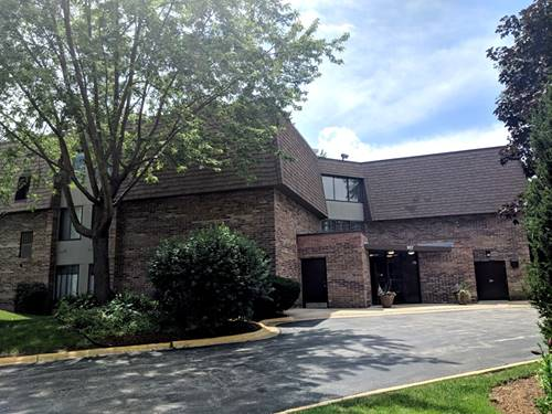 907 S Williams Unit 202, Westmont, IL 60559