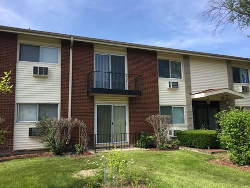 8904 Jody Unit 2C, Des Plaines, IL 60016