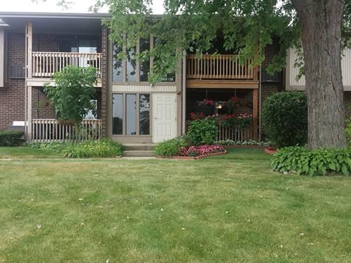 601 Garden Unit 8, Streamwood, IL 60107