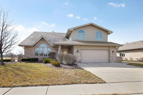 1027 Norwalk, Lemont, IL 60439