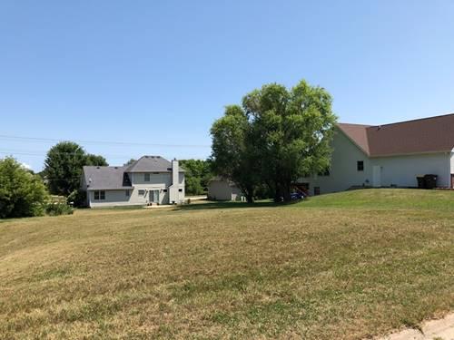 1191 Ginny, Woodstock, IL 60098
