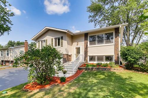8103 Leawood, Woodridge, IL 60517