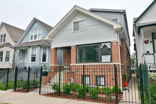 2633 N Avers, Chicago, IL 60647
