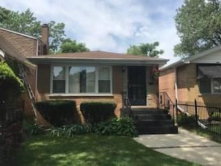 9042 S Ellis, Chicago, IL 60619