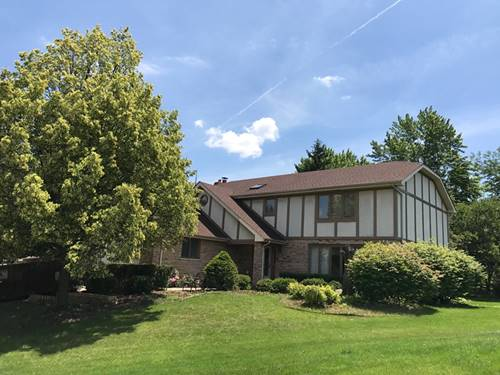13819 S Creekside, Homer Glen, IL 60491