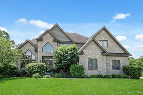 2055 Red Maple, Aurora, IL 60502