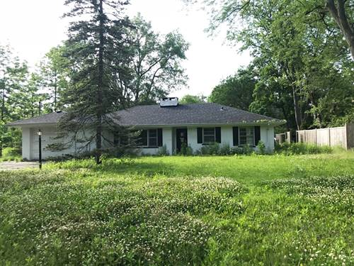 271 Mary, Glencoe, IL 60022