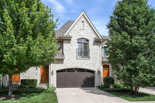 1213 Caroline, Vernon Hills, IL 60061