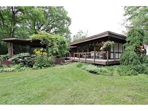6 Big Oak, Riverwoods, IL 60015