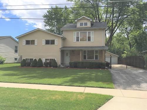 1373 Glen Ellyn, Glendale Heights, IL 60139